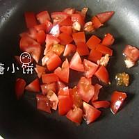 【鲜虾焗饭】的做法图解1