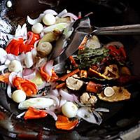 油焖小龙虾的做法图解10