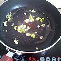 彩椒鸡丁的做法图解6