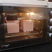 棉花糖吐司挞的做法图解11