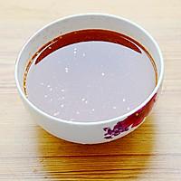 为炎热夏季做道酸甜开胃面食——荞麦冷面的做法图解2