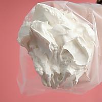 美味蛋白糖的做法图解6