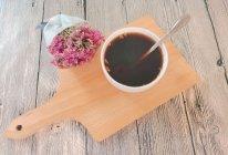 红糖姜枣茶的做法