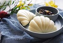 荷叶饼—有姿态地消灭剩菜的做法
