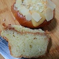 """有一种面包叫""""保斯窦克"""""""