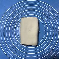 葡式蛋挞(含蛋挞皮制作技巧)的做法图解8