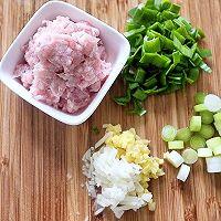 麻婆豆腐-地球人最爱的川菜的做法图解2