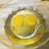 美味家常木须肉#菁选酱油试用之#的做法图解4