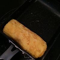 日式玉子厚蛋烧的做法图解4