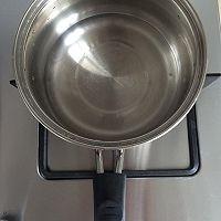雀巢鹰唛炼奶—快手奶茶的做法图解2
