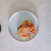 #精品菜谱挑战赛#法式吐司的做法图解8