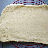 椰蓉手撕面包的做法图解10