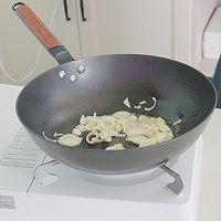 辣炒鸡胗的做法图解10