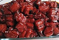 私房红烧肉的做法