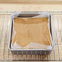 古早味蛋糕【不藏私面包匠人】的做法图解30