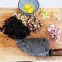 #花10分钟,做一道菜!#口感滑嫩的豆腐脑儿,一次准成功!的做法图解11