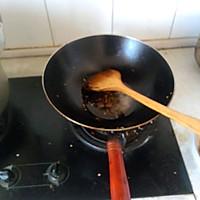 西葫芦炒肉的做法图解6
