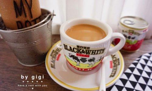 正宗港式絲襪奶茶的做法