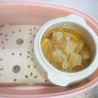 天然无副作用的止咳良方--冰糖炖柠檬的做法图解5