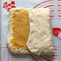 手撕红薯吐司的做法图解11