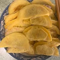 蛋饺#父亲节,给老爸做道菜#的做法图解10