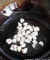 什锦豌豆糯米饭的做法图解4