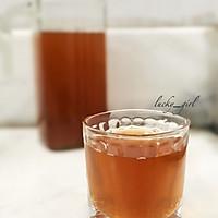 夏日最解暑--冬瓜茶的做法图解10