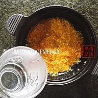金汤肥牛火锅#膳魔师地方美食大赛#(上海)#的做法图解7