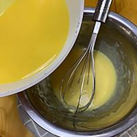 超越美心的流心奶黄月饼的做法图解10