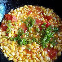 番茄玉米丁的做法图解9