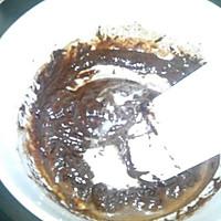 巧克力面包(面包机版)的做法图解10