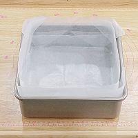 古早味蛋糕【不藏私面包匠人】的做法图解6