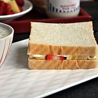 水果三明治的做法图解14
