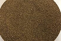 自制猪肝粉的做法