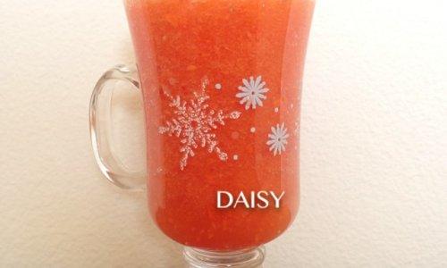 【❤喝】胡萝卜番茄梨汁的做法