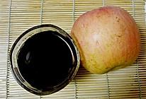 红茶生姜暖胃饮的做法