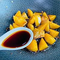 #中秋团圆食味#红烧土豆软烂酥香,一盘都不够吃!的做法图解9