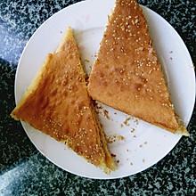 果酱三明治