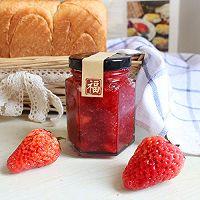自制草莓酱的做法图解7