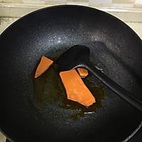 火锅冒菜的做法图解3