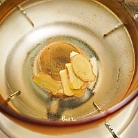 #白色情人节限定美味#无油低脂鲜甜美味的玉子豆腐鲜虾羹的做法图解4