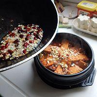水煮豆腐块的做法图解17