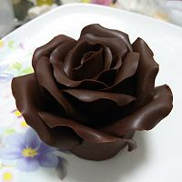 """巧藏""""惑""""心——玫瑰芝士蛋糕#长帝烘焙节#的做法图解14"""