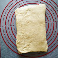 椰蓉手撕面包的做法图解9