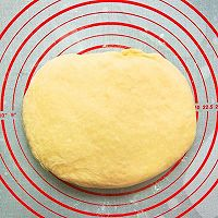 爱的魔力甜甜圈(油炸版)的做法图解10