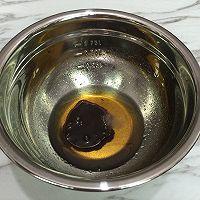 高颜值的广式月饼的做法图解3