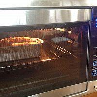 #长帝e•Bake互联网烤箱之——干果磅蛋糕的做法图解10