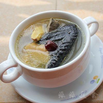 榴莲壳乌鸡汤