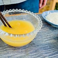 柠檬鸡块的做法图解5
