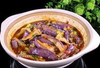广式鱼香茄子煲掌握好几点: 做出来特别香的做法